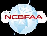 icon_ncbfaa